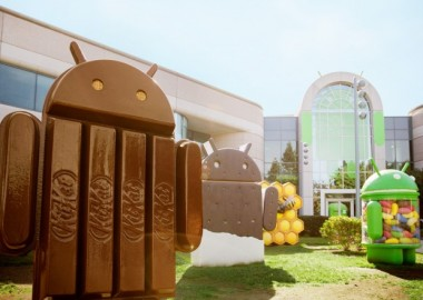 Android-4.4.3-KitKat