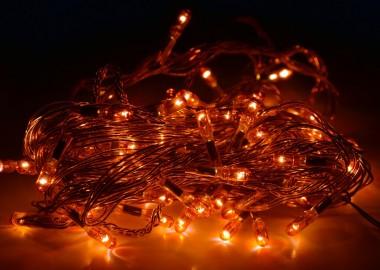 Diwali-Decorative-LED