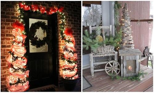 Top 10 Outdoor Christmas Lights Ideas Get Go Technology