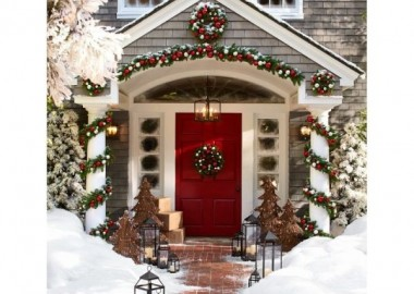 Christmas -ights-Ideas4