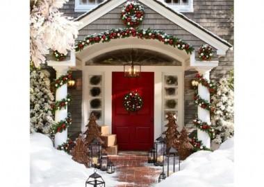 Christmas -ights-Ideas4