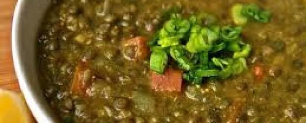 lentil-seeds-food