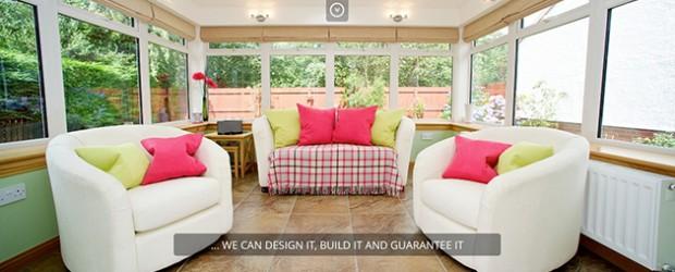 crsmith-co-uk-sunroom-conservatory