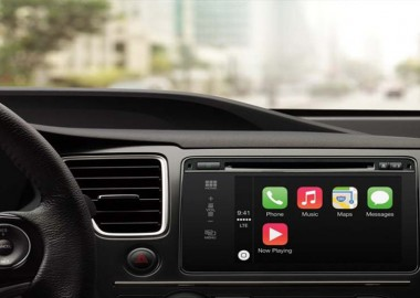 Apples-electric-car-launch-date