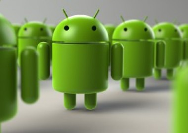 Google-Software-Updates-Threatens-Android