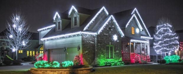 Christmas-Lights-outdoor-light