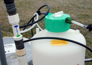 Fertilizer-Solution-for-Injectors