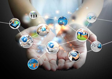 top-Technology-Trends-of-2015
