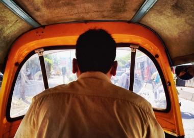 improving-indias-rickshaws