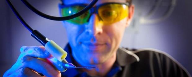 scientists-develop-3D-printer