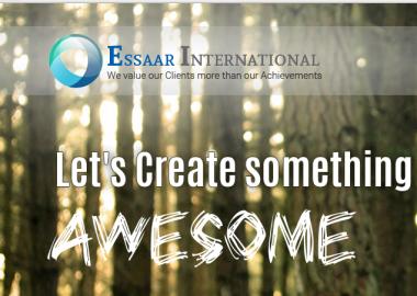Essaar-International