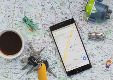 androidpit-google-maps-gps