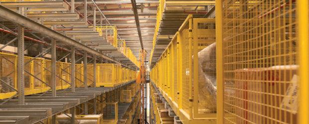 Warehouse-Storage-Solution-In-Dubai