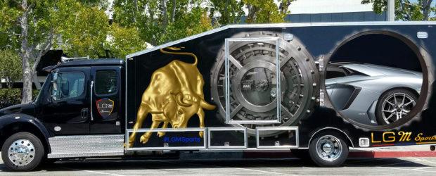 Luxury-Vehicles-transport