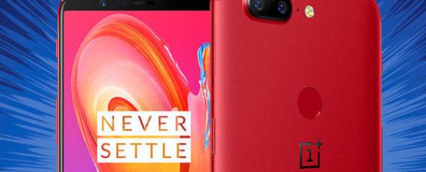 OnePlus-6-mobile