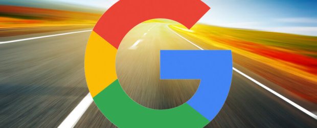 google-amp-fast-speed