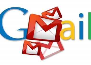 Gmail-Offline-app