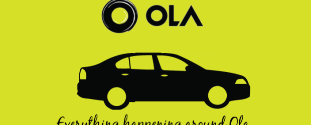 Ola-raises-fund-CEECF-news