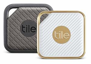 Tile-Combo-Pack-of-2