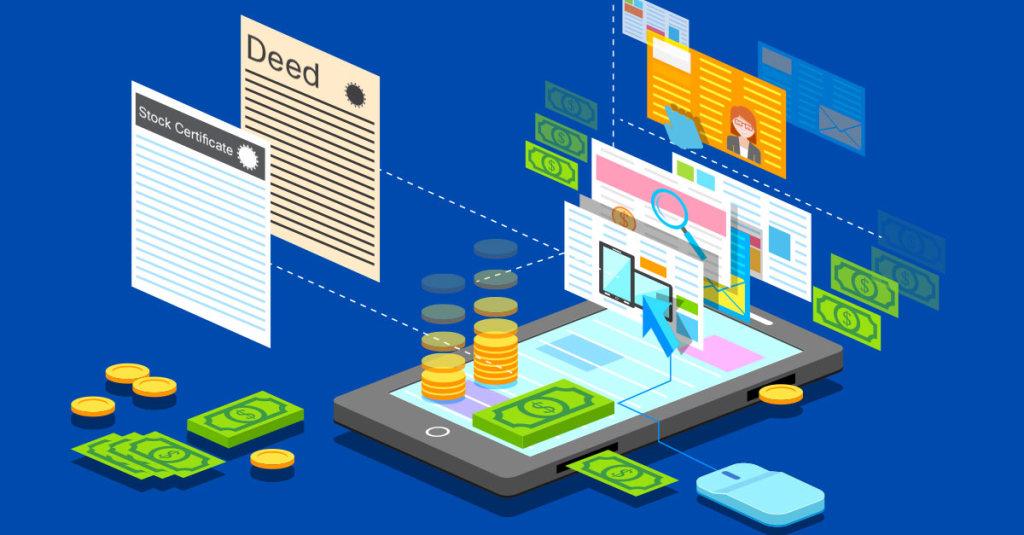 blockchain-technology-the-new-internet