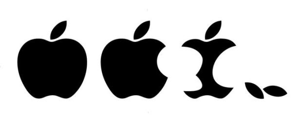 eaten-apple-logo-vector