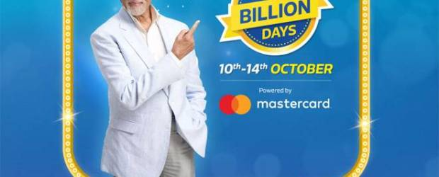 flipkart-big-billion_india