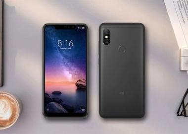 Xiaomi-Redmi-Note-6-Pro-720x393